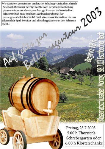 2003.07.25-Bollerwagentour