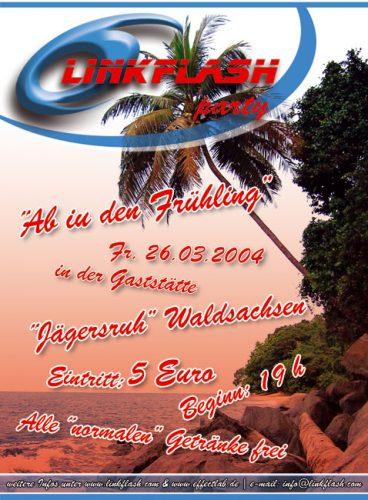 2004.03.26-Ab-in-den-Frühling