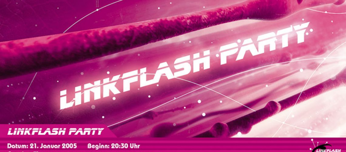 2005.01.21-Linkflash-Party
