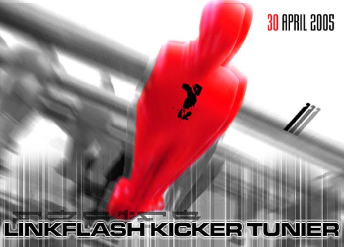 2005.04.30-Kicker-Turnier