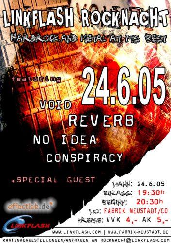 2005.06.24-Rocknacht