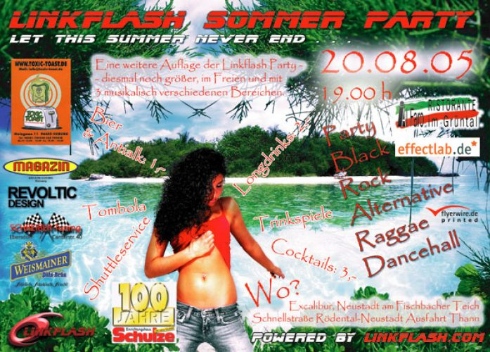 2005.08.20-Sommer-Party