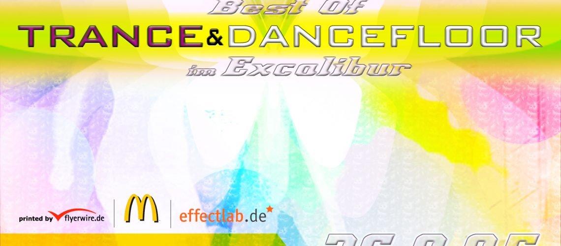 2005.08.26-Trance-and-Eurodance-Party