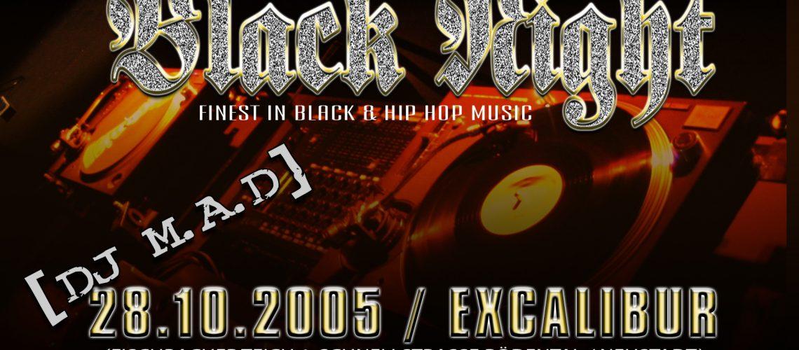 2005.10.28-Black-Party