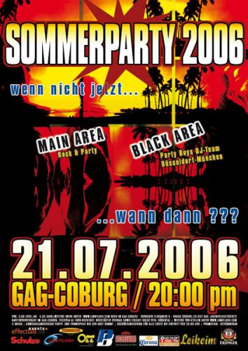 2006.07.21-Sommer-Party