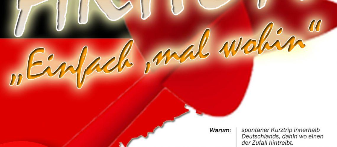 2012.04.20-Mal-Wohin