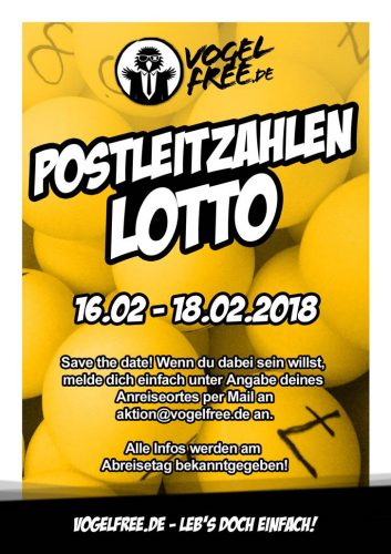 2018.02.16 PLZ-Lotto