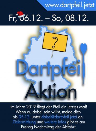 Dartpfeil 12-19 v6